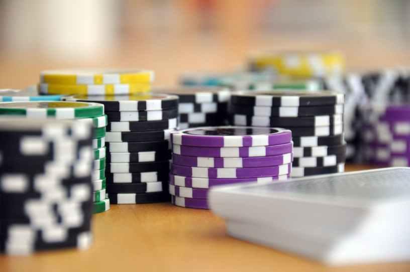 Doubleu casino free chip page